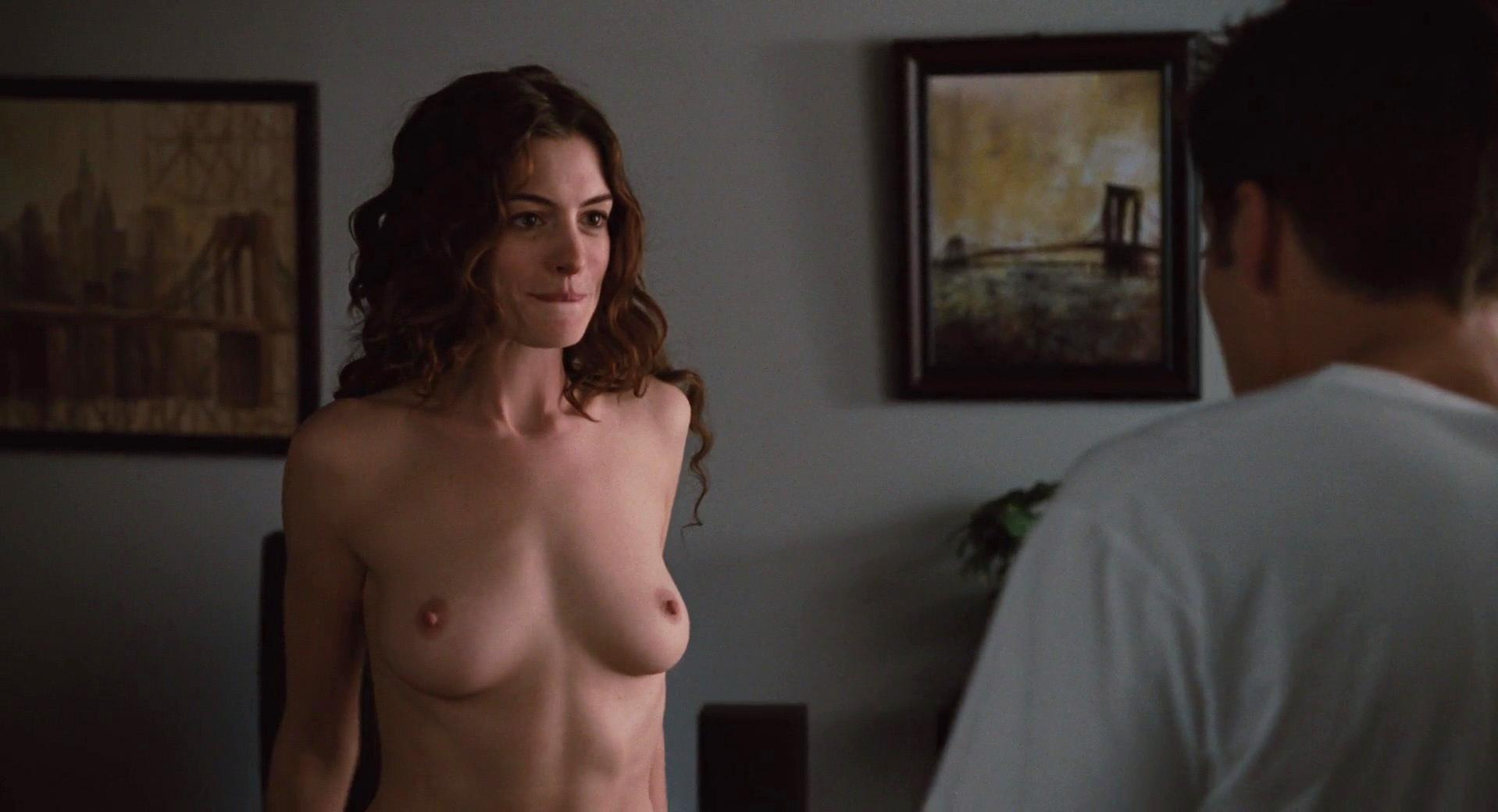 naked porn sex pic