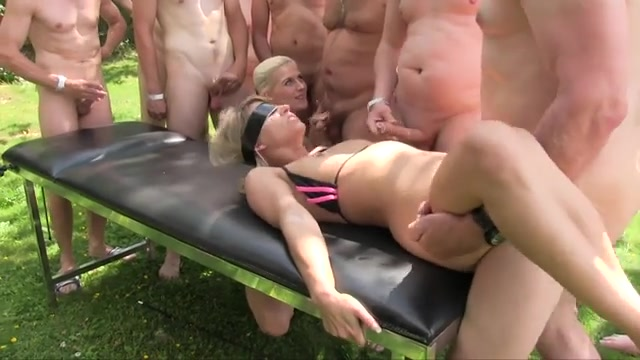 my sex orgy pictures granny