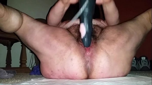 porn star two girls one cup