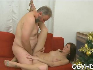 sweet young heather naked