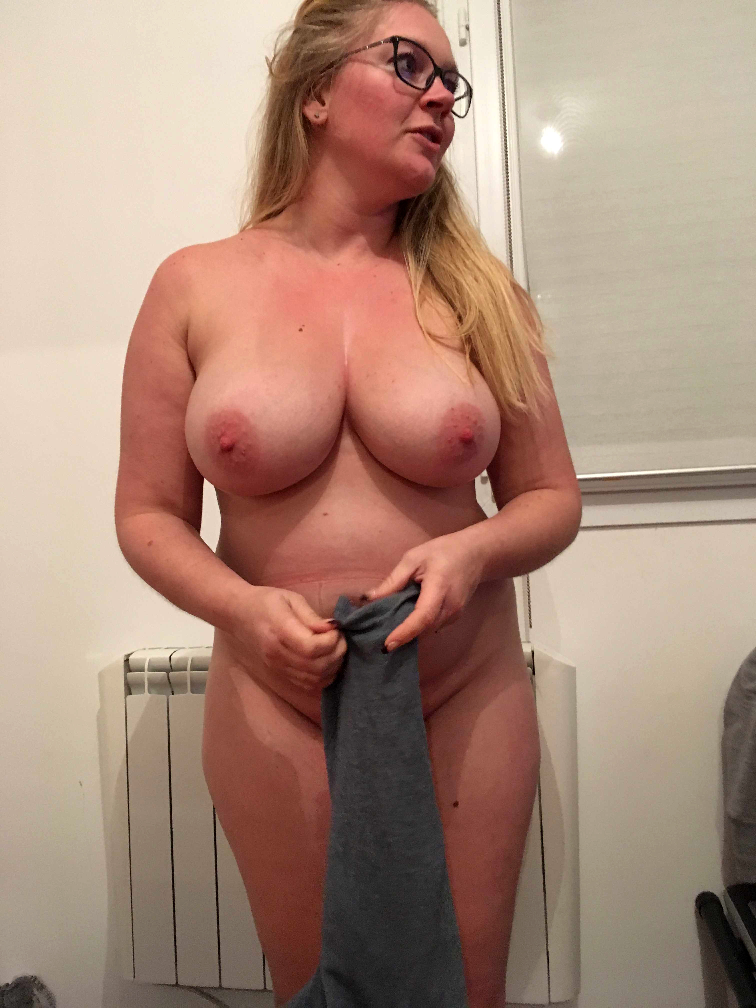 mature wives with interracial shock tubes