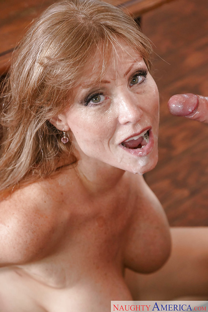 lonelly housewife sex tubes