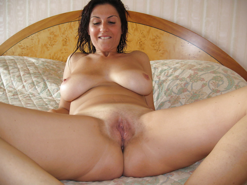 free gallery pussy video