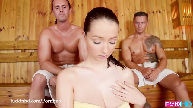 no pay mobile porn video downloads